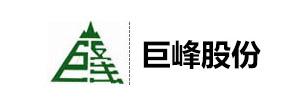 苏州巨峰电气绝缘系统股份有限公司