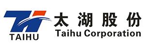 苏州太湖电工新材料股份有限公司