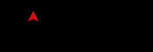 苏州蒙特纳利驱动设备有限公司