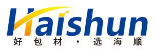 苏州海顺包装材料有限公司