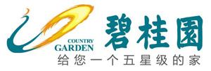 碧桂园智慧物业服务集团股份有限公司苏州吴江分公司