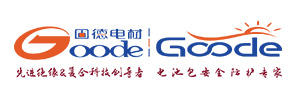 固德电材系统(苏州)股份有限公司